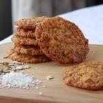 KauriFineFoods_ANZAC_Biscuit_2