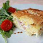 KauriFineFoods_Bacon_Egg_Pie_1