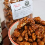 KauriFineFoods_Chilli_Spiced_Almonds