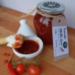 KauriFineFoods_Tomato_Chilli_Jam
