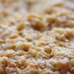 cropped-KauriFineFoods_ANZAC_Biscuit_1.jpg