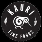 Kauri Fine Foods